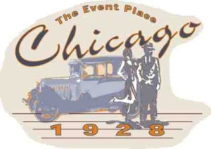 Chicago_1928